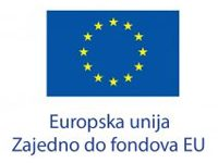 EU_200