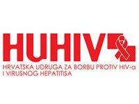 HUHIV_200