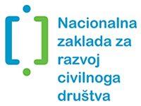 Nacionalna_200